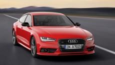 Audi świętuje dwudziestą piątą rocznicę wdrożenia techniki TDI prezentując dynamiczny model edycji […]