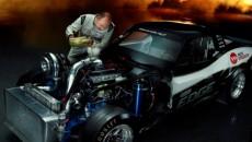 Fani sportów motorowych takich jak rajdy, wyścigi, ¼ mili czy drift mieli […]