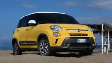 Fiat Auto Poland obniżył ceny transakcyjne minivanów i crossoverów z gamy 500L. […]