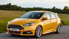 Nowy Ford Focus ST świętował swój światowy debiut podczas tegorocznego Festiwalu Prędkości […]