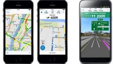 Garmin zaprezentował víago – nową aplikację nawigacyjną na urządzenia iPhone i z […]