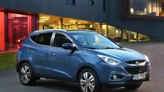 Sprzedaż Hyundaia w Europie wzrosła w 2014 roku dzięki popularności wśród nabywców […]