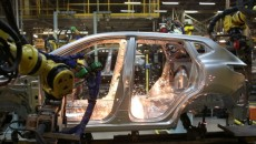Sojusz Renault-Nissan oraz Daimler AG rozszerzają współpracę, planując wspólne projektowanie kompaktowych modeli […]