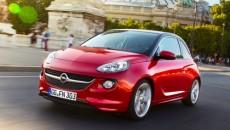 Opel w latach 2014–2018 planuje wprowadzenie aż 17 nowych jednostek napędowych. Do […]