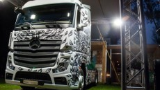 Już 18 lipca rozpoczyna się 10. Międzynarodowy Zlot Master Truck. Jak co […]