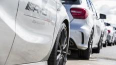 Dunlop został oficjalnym partnerem oponiarskim Akademii Jazdy AMG na sezon 2014/2015. Wsparcie […]
