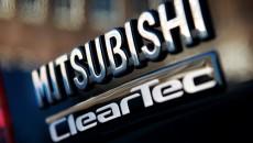 Firma Mitsubishi Motors Corporation (MMC) ogłosiła, że przejęła udziały w Asian Transmission […]