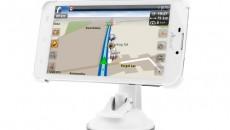LARK Phablet 6.0 to urządzenie łączące w sobie funkcje smartphone'a oraz tabletu, […]