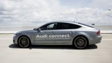 Audi prowadzi szeroko zakrojone prace nad systemami zdalnej jazdy. Jako pierwszy producent […]