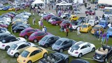 Niebawem rozpocznie się Beetle Sunshinetour – największe spotkanie samochodów VW Beetle, New […]