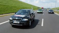 Zmieniają się preferencje Polaków dotyczące wyboru samochodu używanego. Statystyczny Polak poszukuje: Forda, […]