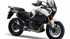 1 sierpnia Yamaha Motor Polska obniżyła cenę sprawdzonej XT1200Z Super Tenere. Klienci, […]