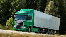 Scania prezentuje podczas targów IAA produkty i usługi, które ukierunkowane są wprost […]