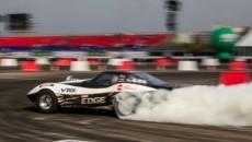 Na węgierskim lotnisku w Kiskunlachaza odbyły się zawody w drag racingu w […]