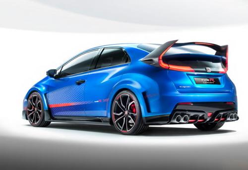 Honda_Ci1