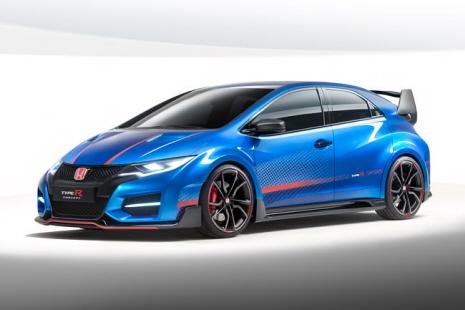 Honda_Ci3