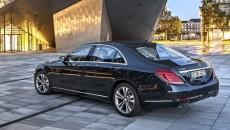 W ciągu roku od chwili premiery Mercedes-Benz dostarczył na całym świecie ponad […]