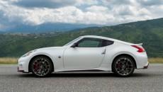 Oferta przedstawiona przez Nissana na Salonie Samochodowym Mondial de l'Automobile w Paryżu […]