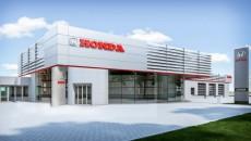 Popularność Hondy w Polsce sprawiła, iż europejska centrala japońskiego koncernu podjęła decyzję […]