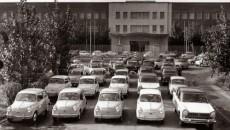 Historia SEAT-a zaczęła kształtować się w 1948 roku, kiedy to firma nabrała […]