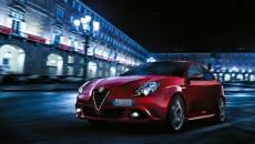 Światowa premiera nowej Giulietty Sprint na salonie samochodowym Mondial de l'Automobile to […]