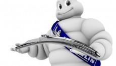 Michelin rozszerza swoją ofertę akcesoriów samochodowych i wprowadza na rynek wysokiej jakości […]