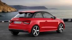 Ponad 500 000 sprzedanych samochodów od wprowadzenia na rynek w roku 2010 […]