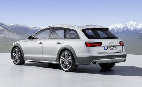Audi_a6q_m8