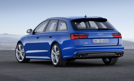 Audi_dodata6.