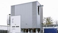 Audi angażuje się na rzecz rozwoju neutralnych pod względem emisji CO₂ paliw […]
