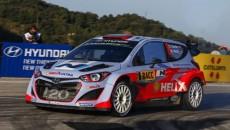 Dział sportowy Hyundai Motor Company, wykorzystuje opracowaną przez BASF piankę polipropylenową jako […]