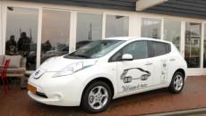 Uruchomiony niedawno największy na świecie wyspiarski program współużytkowania samochodów elektrycznych oparty jest […]