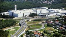 Przedstawiciele Koncernu Volkswagen AG, marki Volkswagen Samochody Użytkowe wraz z przedstawicielami władz […]