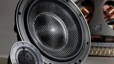 """Firma 2N-Everpol zaprasza na osiemnastą wystawę """"Audio Show"""", która odbędzie się w […]"""