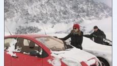 Zaśnieżone auto, to nie tylko poranny kłopot, ale przede wszystkim obowiązek, który […]