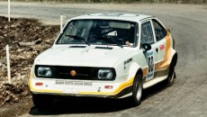Kilkukrotnie przedłużana homologacja legendarnego modelu 130RS wygasła ostatecznie w sezonie 1983, zamykając […]