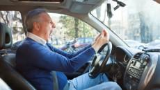 Kierowcy Zjednoczonego Królestwa, Francji i Czech doświadczają najwięcej agresywnych zachowań na drodze. […]