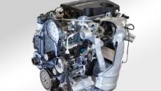 W zakładach firmy Opel w Kaiserslautern uruchomiono produkcję nowego silnika. Nowoczesna, wysokoprężna […]