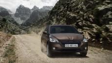Podczas francusko- kazachskiego forum gospodarczego w Astanie koncerny PSA Peugeot Citroën i […]
