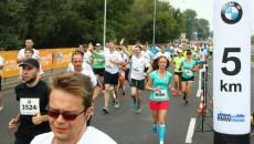 BMW Półmaraton Praski to jedyna warszawska masowa impreza biegowa zorganizowana w całości […]
