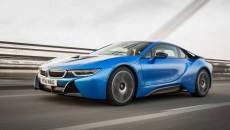 BMW i8 zostało wybrane przez magazyn Playboy samochodem roku 2014 roku w […]