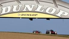 Dla ekip Dunlopa 2014 był dobrym rokiem, szczególnie w wyścigach endurance. Zespoły […]
