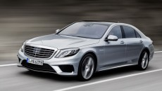 W ubiegłym roku Mercedes-AMG sprzedał na świecie rekordową liczbę ponad 40 tysięcy […]