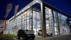 Od 1 stycznia bieżącego roku Mitsubishi Motors jako pierwszy japoński producent samochodów […]