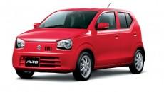 W grudniu 2014 r. w Japonii debiutowała nowa odsłona popularnego modelu Suzuki […]