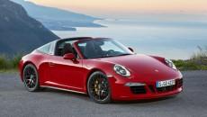 Porsche w 2014 roku wyraźnie wzmocniło swoją pozycję w sprzedażny samochodów sportowych […]