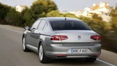 Volkswagen zanotował rekordowo wysoki wynik sprzedaży w Polsce. W 2014 roku zarejestrowano […]