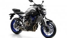 W 2014 roku branża motocyklowa odnotowała wzrost sprzedaży na poziomie 33,2 procenta, […]