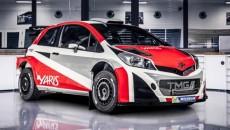 Toyota Motorsport GmbH (TMG) powróci w 2017 roku do serii FIA World […]