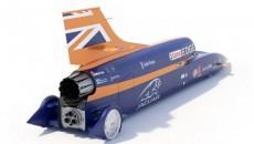 1227,986 km/h – tyle wynosi wciąż aktualny rekord prędkości na lądzie, ustanowiony […]